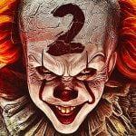 دانلود Death Park 2: Scary Clown Survival Horror Game 1.2.4 بازی ترسناک پارک مرگ 2 و تلاش برای بقاء اندروید + مود