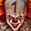 دانلود Death Park : Scary Clown Survival Horror Game 1.7.0 بازی ترسناک پارک مرگ و تلاش برای زنده ماندن اندروید + مود