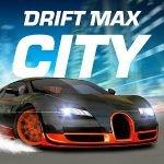 دانلود Drift Max City 2.90 بازی ماشین سورای بالاترین دریفت در شهر اندروید + مود