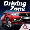 دانلود Driving Zone: Russia 1.32 بازی اندروید رانندگی در روسیه + مود