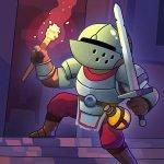 دانلود Dungeon: Age of Heroes 1.8.355 بازی ماجراجویی سیاه چال در عصر قهرمانان اندروید + مود