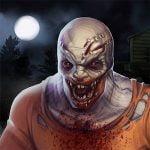 دانلود Horror Show 0.99.2.4 بازی ترسناک اکشن نمایش وحشت اندروید + مود