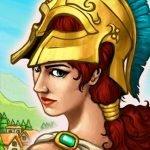 دانلود Marble Age: Remastered 1.02 بازی استراتژی عصر سنگی اندروید + مود