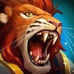 دانلود Million Lords: Kingdom Conquest 3.0.17 بازی استراتژیک لردهای میلیونی و فتح پادشاهی اندروید