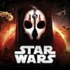 دانلود STAR WARS™: KOTOR II 2.0.2 بازی نقش آفرینی  جنگ ستارگان شوالیه جمهوری قدیمی 2 اندروید + مود