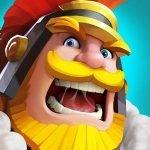 دانلود Super Heroes TD 1.0.3 بازی  استراژیک قهرمانان فوق العاده اندروید + مود