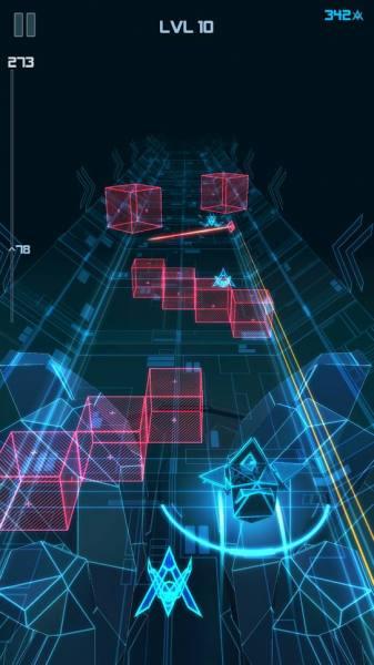 دانلود Alan Walker-The Aviation Game 3.0.4 بازی آرکید آلن واکر و پرواز اندروید + مود