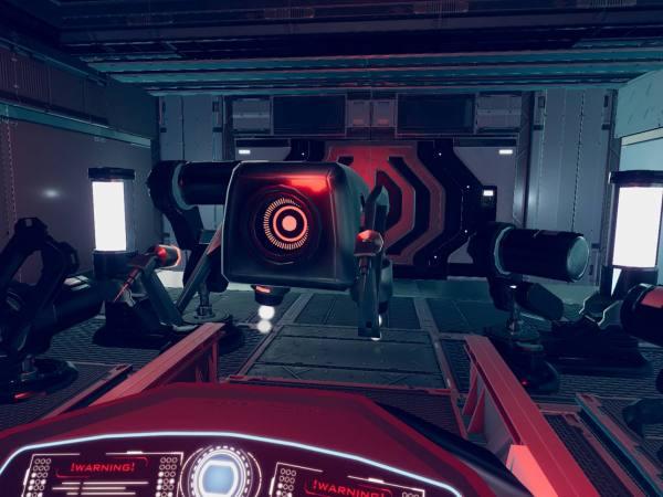 دانلود Epic Roller Coasters 4.41 بازی شبیه سازی ترن هوایی شگفت انگیز اندروید + مود + دیتا