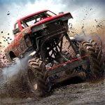 دانلود Trucks Off Road 1.4.22595 بازی مسابقه ای ماشین های مسیر سخت اندروید + مود + دیتا
