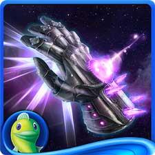 دانلود بازیAmaranthine Voyage The Orb Full 1.0.1 + دیتا