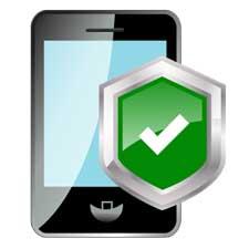 دانلود Anti Spy Mobile PRO 1.9.10.36 نرم افزار ضد جاسوسی اندروید