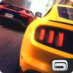 Asphalt Street Storm Racing 1.1.2r دانلود بازی طوفان خیابانی آسفالت اندروید + دیتا