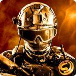 Battlefield Combat Black Ops 2 5.1.7 دانلود بازی اکشن عملیات سیاه 2 اندروید + مود
