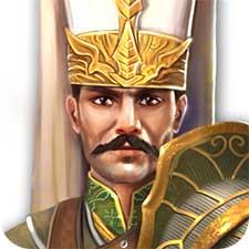 دانلود Battles of Ottoman Empire 2.7 بازی نبرد امپراطوری عثمانی اندروید