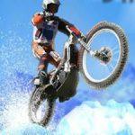 بازی موتور سواری Bike Mania Arena 3