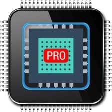 دانلود CPU-X Pro v6.0 بهترین نرم افزار نمایش اطلاعات گوشی اندروید