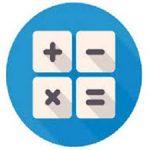 انجام محاسبات ریاضی بدون خروج از چت تلگرام