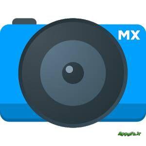 Camera MX Full