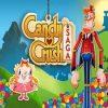 دانلود بازی آنلاین و پرطرفدار Candy Crush Saga