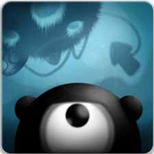 Contre Jour Full 1.2.01  دانلود بازی پازلی و فانتزی مخصوص اندروید  .