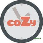 دانلود Cozy Timer Pro v2.4.1 برنامه تایمر هوشمند اندروید