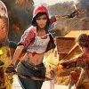 دانلود DEAD PLAGUE: Zombie Outbreak 1.2.7 بازی اندروید شورش مردگان  + مود + دیتا