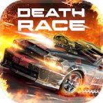 Death Race Shooting Cars 1.1.1 دانلود بازی اکشن مسابقه مرگ اندروید + مود + دیتا
