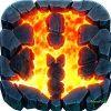 دانلود Deck Heroes 12.1.2 بازی عرشه قهرمانان اندروید