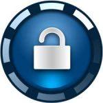 دانلود Delayed Lock 3.9.6 ~ برنامه مدیریت امنیت و قفل صفحه اندروید