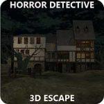 دانلود Detective – Horror escape 1.8.0 ~ بازی کارگاه – فرار ترسناک اندروید