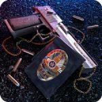 Detective Story 1.0.4f1  دانلود بازی فکری داستان کارآگاه  + مود