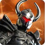 دانلود Dr. Darkness – ۲D RPG Hack & Slash Sidescroller v1.6 بازی اکشن دکتر تاریکی اندروید