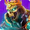 دانلود Dungeon Legends 2.820 بازی افسانه سیاه چال اندروید