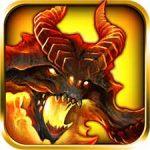 دانلود Emporea: Realms of War & Magic 0.2.171 ~ بازی اندروید جنگ و جادو