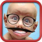 دانلود Face Changer Premium v13.5 نرم افزار تغییر چهره اندروید