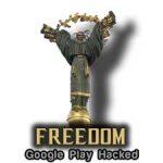 دانلود فری دام Freedom 1.8.3b ~ خرید امکانات پولی برنامه و بازی اپلیکیشن های اندروید