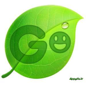 GO Keyboard PRIME – Emoji, Emoticons