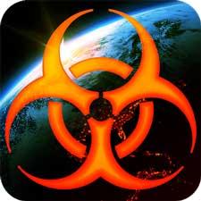 Global Outbreak 1.3.5 دانلود بازی اکشن شیوع جهانی مخصوص اندروید + مود