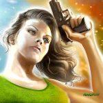 دانلود Grand Shooter: 3D Gun Game 2.5 بازی تیرانداز بزرگ اندروید