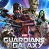 دانلود Guardians of the Galaxy TTG 1.08 بازی اندروید نگهبانان کهکشان + مود + دیتا