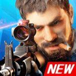 Gun War SWAT Terrorist Strike 2.7.0 دانلود بازی عملیات ضد تروریستی اندروید + مود