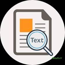 Image to Text  Premium