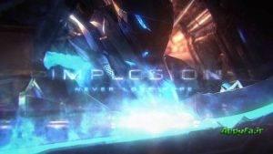 دانلود Implosion Never Lose Hope 1.2.11 بازی انفجار اندروید