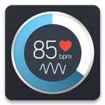 دانلود Instant Heart Rate – Pro v5.36.3575 ~ برنامه شمارش ضربان قلب در اندروید
