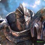 دانلود Ire:Blood Memory 2.5.1 بازی خشم:خاطره خونین اندروید + دیتا