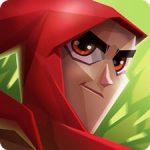 Kidu A Relentless Quest 1.1.1 دانلود بازی ماجراجویی تلاش کیدو اندروید + مود + دیتا