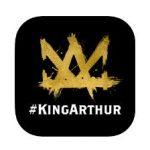 دانلود 1.3 King Arthur ~ بازی مبارزه ای و اکشن پادشاه آرتور + مود + دیتا + تریلر