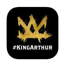 دانلود ۱.۳ King Arthur ~ بازی مبارزه ای و اکشن پادشاه آرتور + مود + دیتا + تریلر