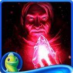 دانلود League of Light: The Gatherer Full 1.0 بازی اتحاد نور: گردآورنده اندروید + دیتا