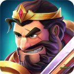 دانلود Lords of Empire 2.0.4 بازی آنلاین امپراطوری پادشاهان اندروید + دیتا